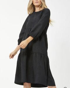 Decjuba Dress Size 12