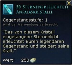 HDRO LOTRO   Der Herr der Ringe: Online   50 Anfalaskristalle   Gwaihir