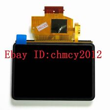 NEW LCD Display Screen For Canon EOS 760D EOS Rebel T6S Repair Part + Touch