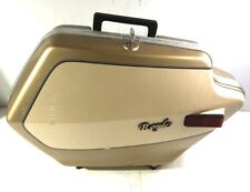YAMAHA VENTURE ROYALE 1200 SADDLEBAG #1 LEFT 31M-Y2843-20-2X