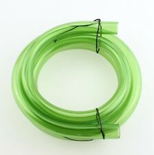 Replacement Hose Tubing Pipe Green Flexible for Canister Filter HW-302,303,402B
