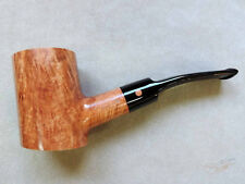 Moretti Pipe Fantastic Smooth Poker Freehand No Reserve