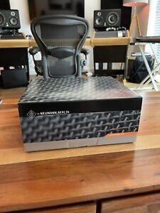 NEUMANN U87AI STUDIO SET NICKEL - BOXED -MINT