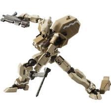 ROBOT SPIRITS Side KMF Code Geass Akito GLASGOW Action Figure BANDAI from Japan