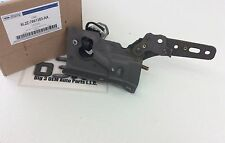 2006-2010 Ford Explorer 3rd Row Driver Side Power Fold Seat Hinge Motor new OEM