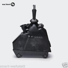Shift Gate Soft Tip Smart Fortwo 451 SMART a4512600009