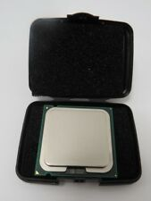 Intel Core 2 Quad Q9650 SLB8W @3.00GHz LGA775