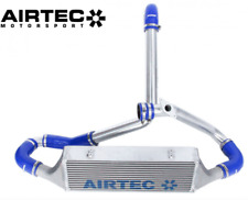 Airtec Stage 3 intercooler mise à niveau for mk1 MAZDA 3 MPS