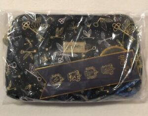 New Jujube Harry Potter Flying Keys Be Set With All Straps