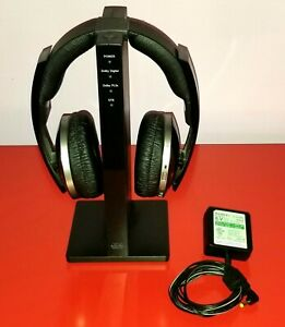 Sony MDR-DS6500/ MDRDS6500