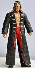 WWE Mattel  elite 8 Edge 6 inch figure  loose