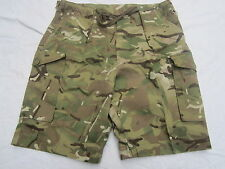 Shorts Combat  MTP,kurze  Hose ,Multi Terrain Pattern,Gr. 30/96/112,Multicam