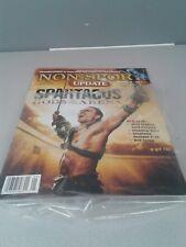 Non- Sport Update Volume 23 No. 1 February/ March 2012