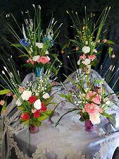 flower arrangement centerpiece