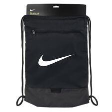 Nike Sportrucksäcke günstig kaufen | eBay