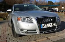 Auto, Audi A4, 131 Ps, wenig Km