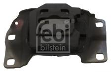 Lagerung, Automatikgetriebe für Automatikgetriebe FEBI BILSTEIN 44496
