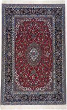 Isfahan Teppich Orientteppich Rug Carpet Tapis Tapijt Tappeto Alfombra Precious