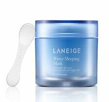 Korea Laneige Water Sleeping Mask Pack 70ml Korea cosmetics K beauty