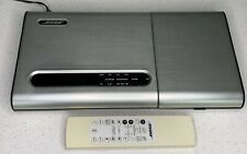 New listing Bose Lifestyle Model 5 Music Center Am/Fm Radio Cd Player Receiver Remote Works