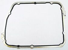 Saturn TAAT Transmission Rubber Valve Body Cover Pan Gasket (1997-2004) 21003202
