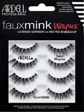 0760de70a58 ARDELL Faux Mink Multipack False Eyelashes 4 Pack 4 Pairs DEMI WISPIES