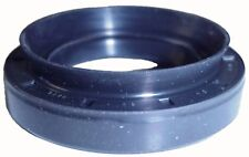 Axle Differential Seal fits 1989-1991 Honda Civic  POWERTRAIN COMPONENTS (PTC)