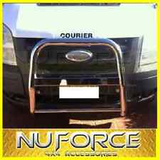 Ford Transit Van VM (2007-2013) Grille Guard / Nudge Bar / Bullbar