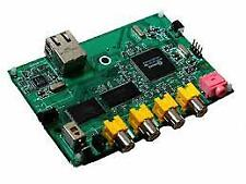 Advantech IP VIDEO 9100RK