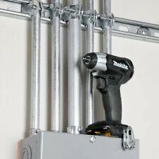 Makita XWT12 18V Cordless Brushless Impact Wrench - Brand New Tool