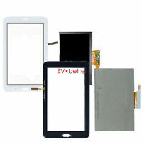 "CA For 7.0"" Samsung Galaxy Tab E Lite SM-T113 Wi-Fi LCD Display ± Touch Screen"