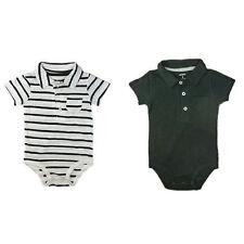 sports shoes a4b49 71383 Baby-Strampler für Jungen günstig kaufen | eBay