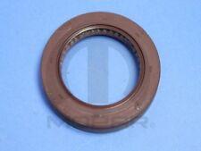 52108428AB, Auto Trans Output Shaft Seal MOPAR