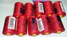 Birch Polyester Thread by Spotlight 1000 M Bottle