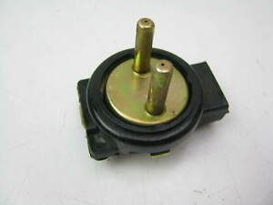 NEW - Out Of Box 16580-01B01 Air Cleaner Temperature Sensor For 1975-1990 Nissan