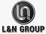 www.lngroup.com.au