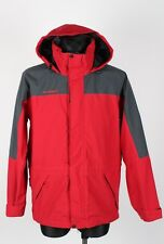 Mammut Gore-Tex Technical Men Jacket Coat Size M, Genuine