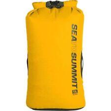 Sea to Summit Big River Dry Bag 13l Abrdb13yw/