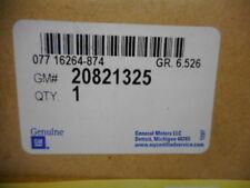 GM OEM Steering Column-Intermediate Shaft 20821325
