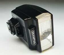 Olympus Electronic Flash T 20