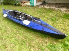 Folbot Kayaks for sale | eBay
