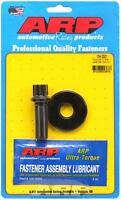 ARP 154-2501 HARMONIC BALANCER BOLTS FOR FORD 302C 351C HOLDEN V8 253 308 355