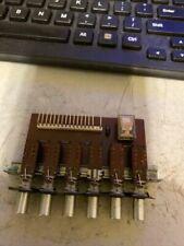 Ham Radio Transceiver