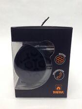 WATERPROOF SPEAKERS WIRELESS SHOWER PORTABLE YATRA 12610 BLUETOOTH HD AQUA TUNE
