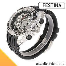 Festina Herrenuhr F16543/1 Chrono Bike