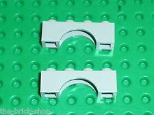 Arche LEGO MdStone arch ref 3659 / sets 7079 4757 10176 10190 7094 7029 7946 ...