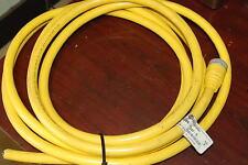 Allen-Bradley 889N-F10Af-5, 5 meter long cable never installed