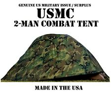 Military Tent For Sale Ebay