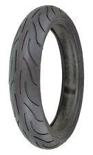 Michelin - 92557  Pilot Power Tire,Front   120/70ZR-17 120/70ZR17 0301-0023