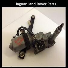 Land Rover Discovery 1 Rear Wiper Motor - AMR1039